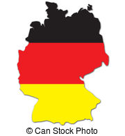 East germany Illustrations and Stock Art. 1,116 East germany.