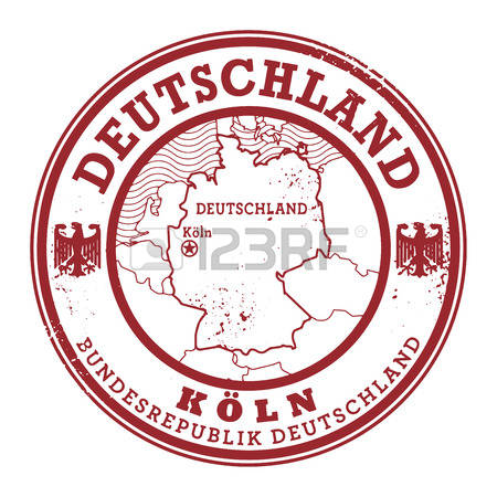 1,103 East Germany Stock Illustrations, Cliparts And Royalty Free.