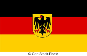 Coat of arms of east germany Illustrations and Clip Art. 23 Coat.