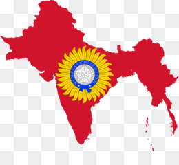 East India PNG and East India Transparent Clipart Free Download..