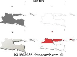 East java vector Clip Art EPS Images. 33 east java vector clipart.