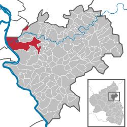 Lahnstein.