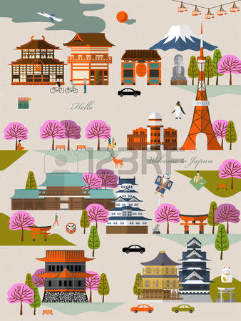 166,847 East Stock Vector Illustration And Royalty Free East Clipart.