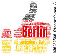 East side gallery Clip Art and Stock Illustrations. 5 east side.