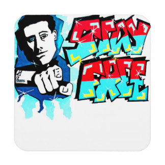 East Side Gallery Gifts on Zazzle.