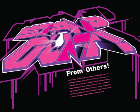 East Side Gallery Clip Art, Vector Images & Illustrations.