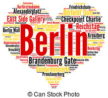 East side gallery Illustrations and Stock Art. 5 East side gallery.