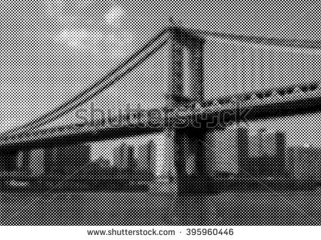 Lower East Side Stock Vectors & Vector Clip Art.