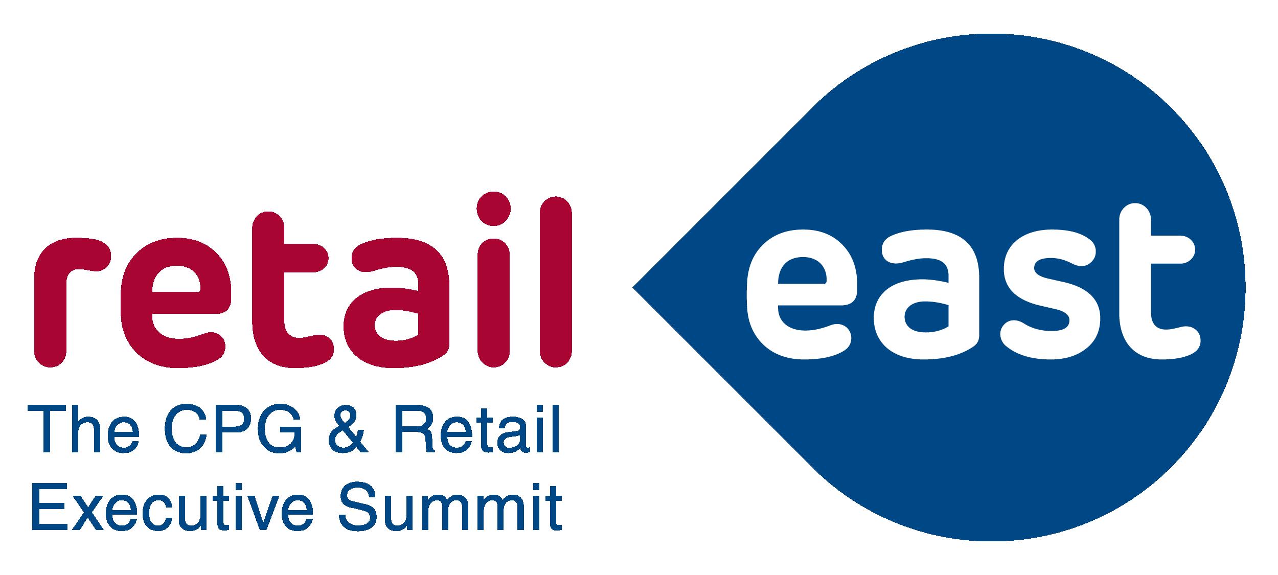 Retail East Summit.