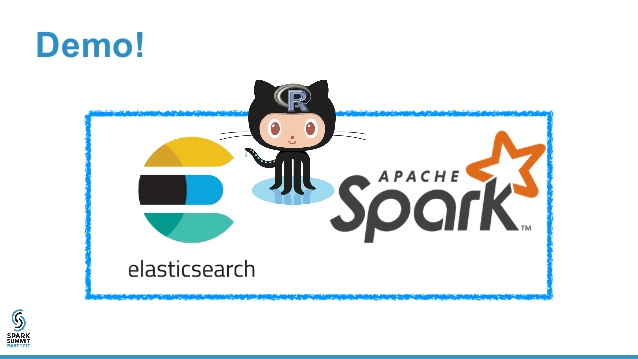 Building a Dataset Search Engine with Spark and Elasticsearch: Spark ….