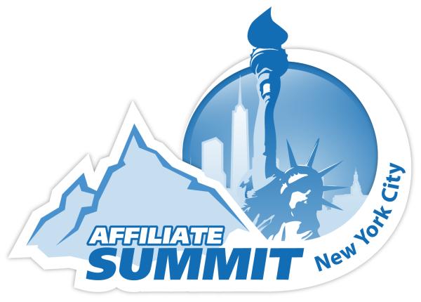 Affiliate Summit East 2016 Speakers.