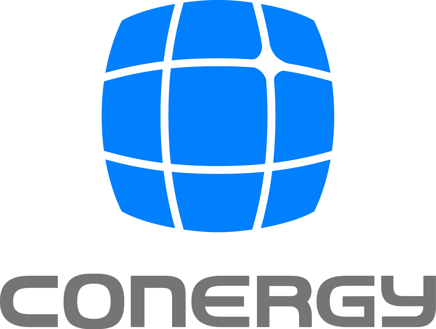 Conergy joins Powering the Middle East Summit.
