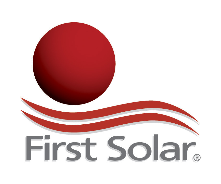 Powering Middle East Summit welcomes return of First Solar.