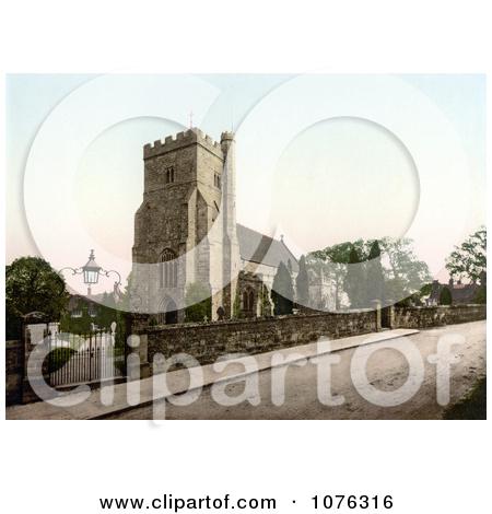 East Sussex Photos #1.