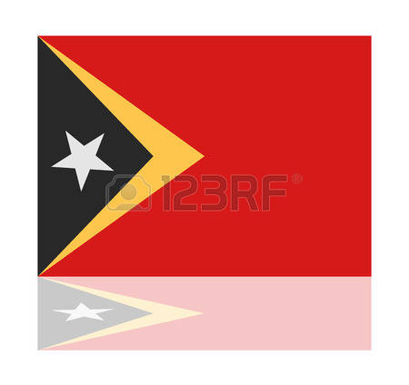 1,208 Flag Of East Timor Cliparts, Stock Vector And Royalty Free.
