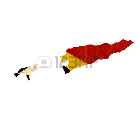 294 East Timor Map Cliparts, Stock Vector And Royalty Free East.