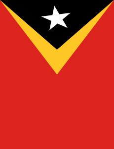 East Timor Clip Art Download.