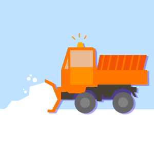 Snow Other Plows Here.