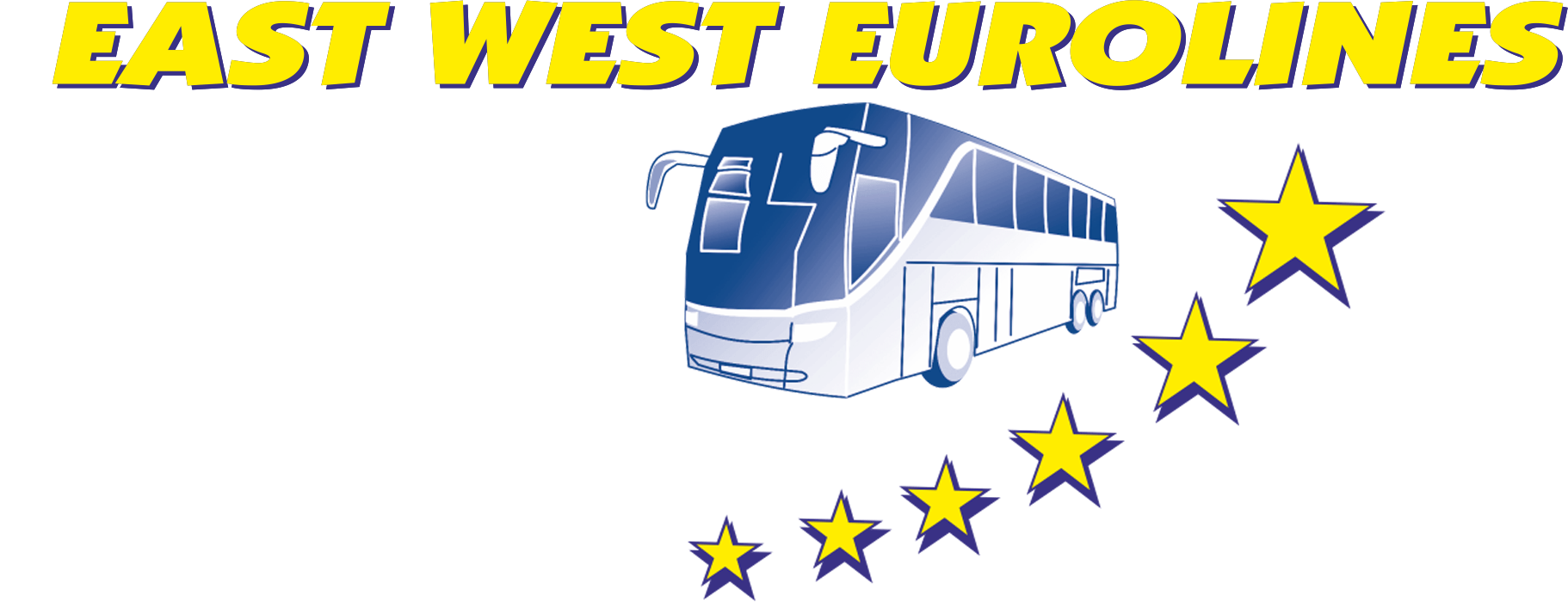 East West Eurolines: Reviews, Schedule and Tickets Booking.