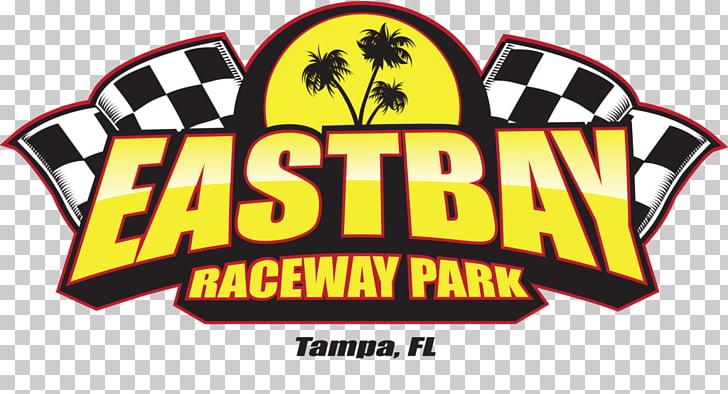 East Bay Raceway Park Bubba Raceway Park Auto racing.