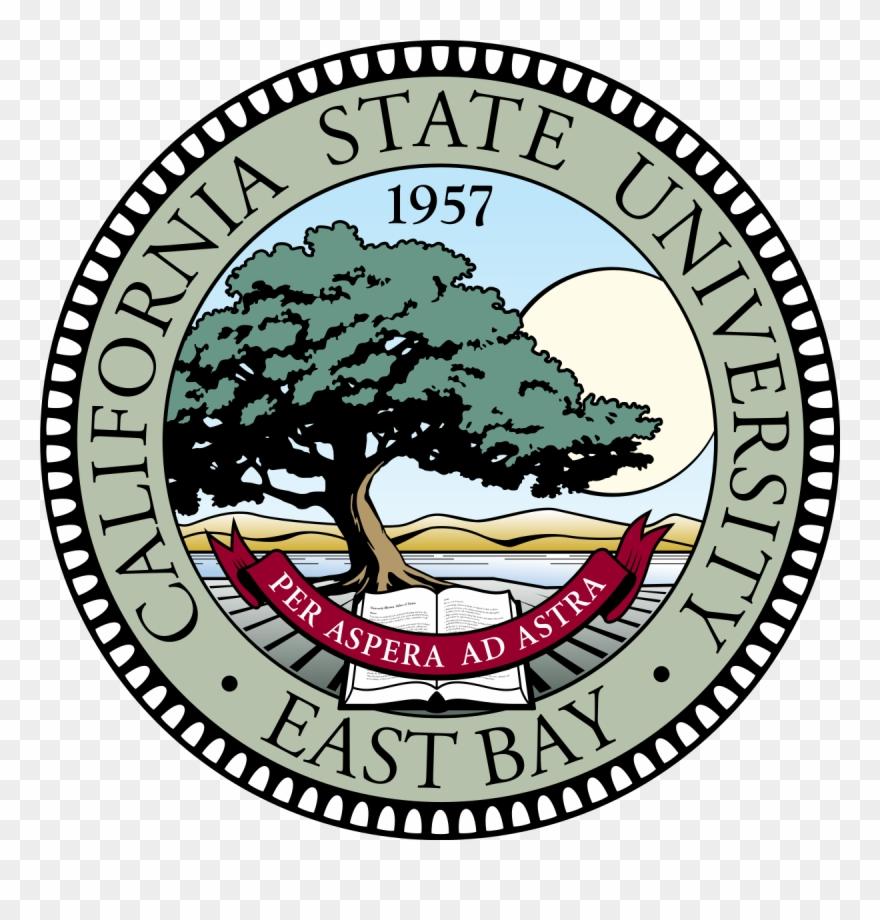 Uppsala University California State University Helmholtz.