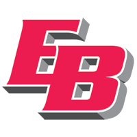 Cal State East Bay University Athletics.