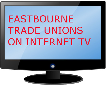 Eastbourne Trades Council.