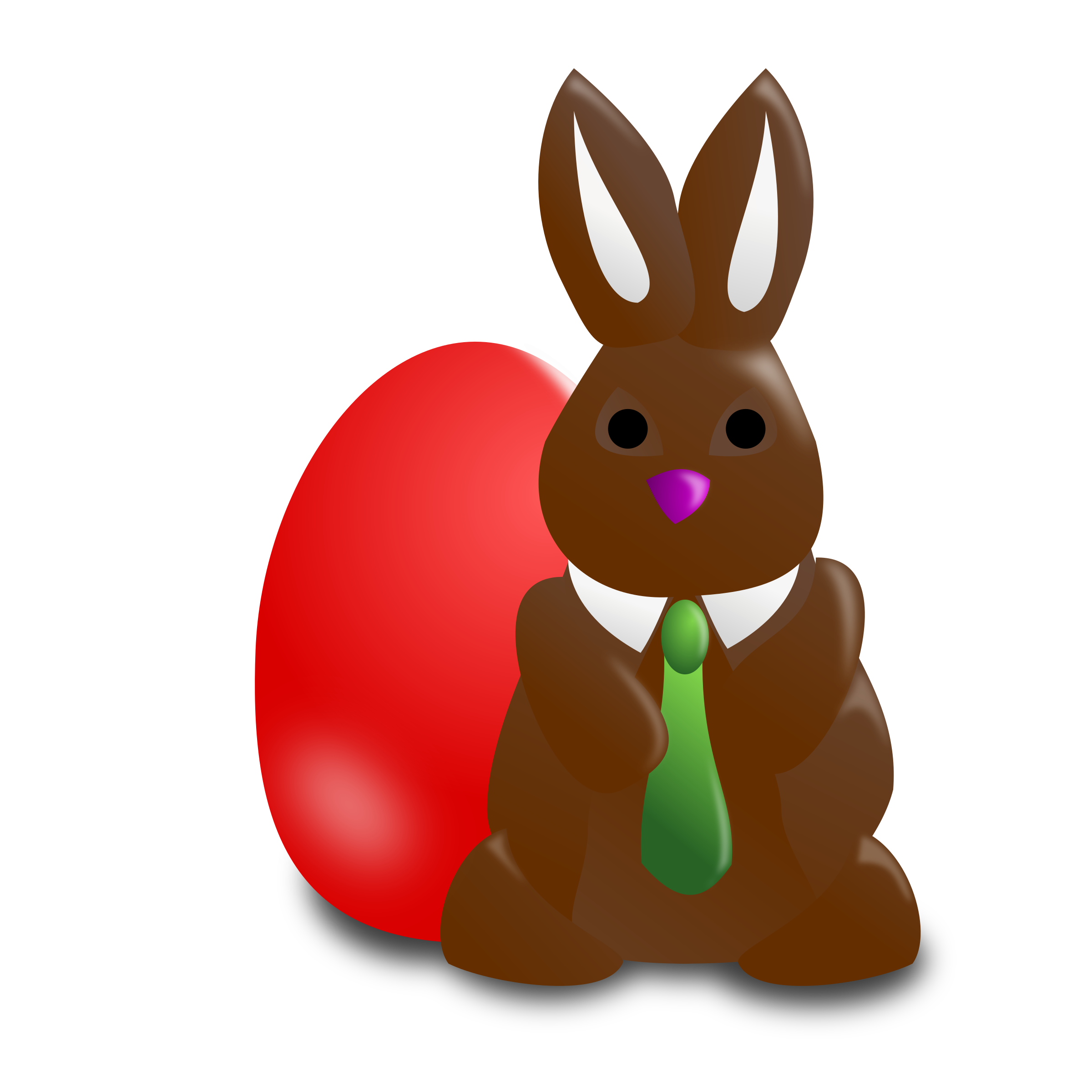 File:Easter icon flip (clipart).png.