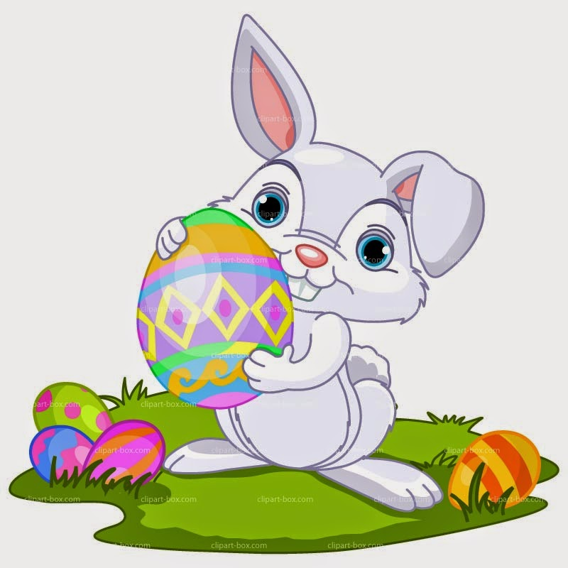 2016 clipart easter, 2016 easter Transparent FREE for.