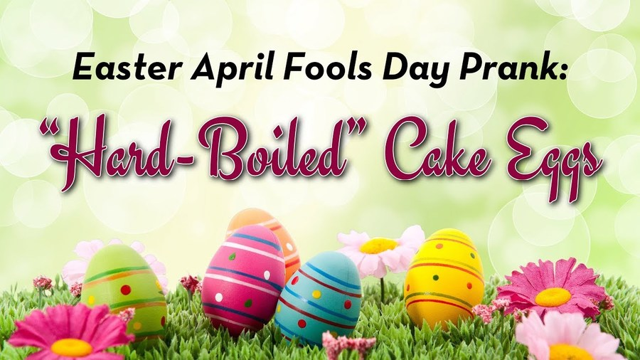 Easter, Text, Flower, Grass, Font, Event, Graphics, Smile png.
