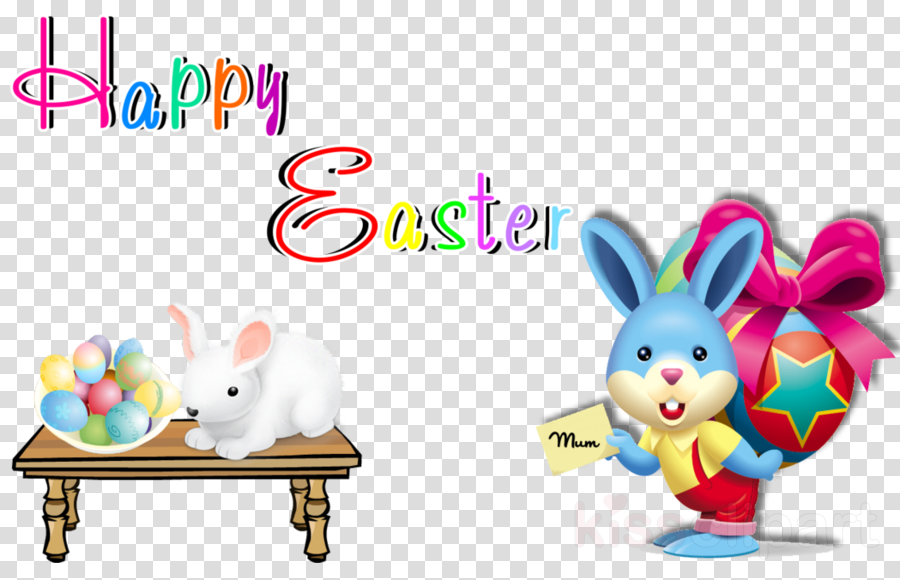 Easter, Holiday, Text, transparent png image & clipart free download.