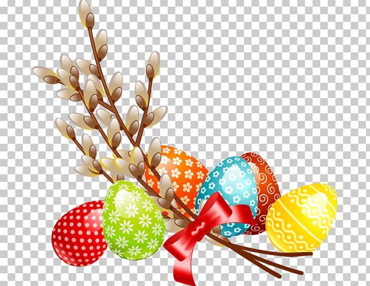 Easter Saint 0 BG.