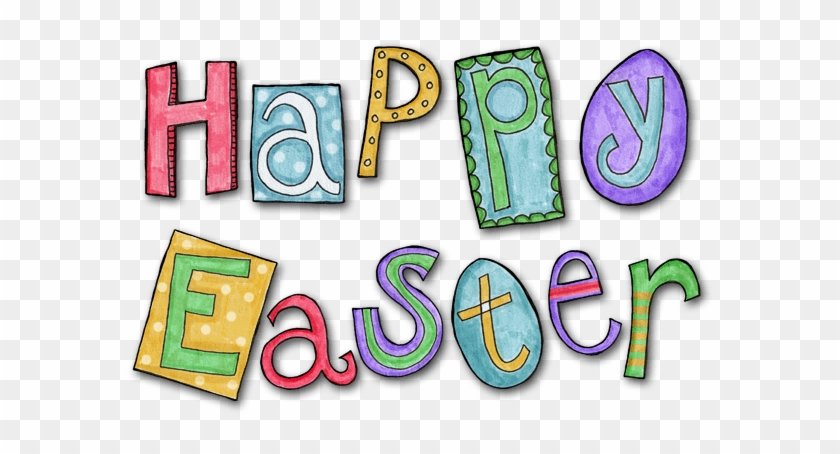 Happy Easter Day 2018 Png Images.
