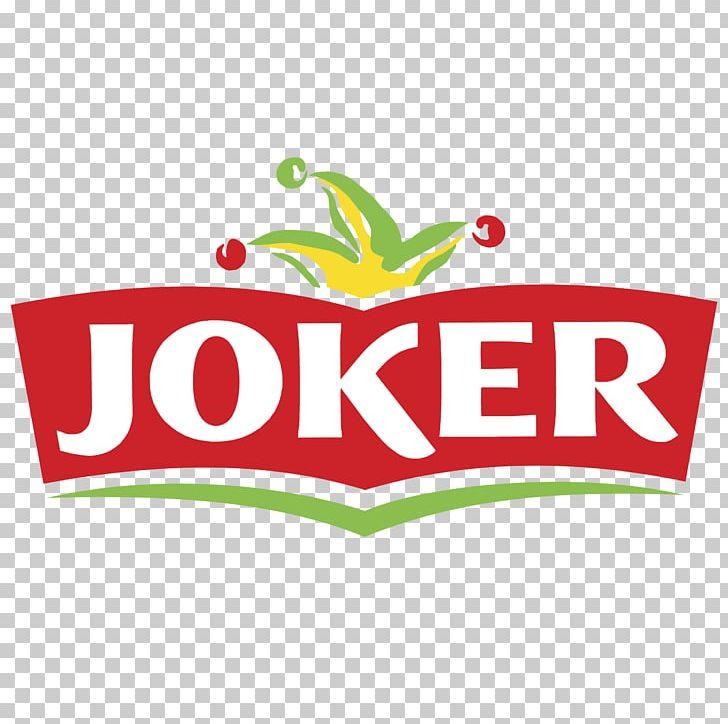 Logo France Brand Joker+ PNG, Clipart, Area, Artwork, Brand, Easter.