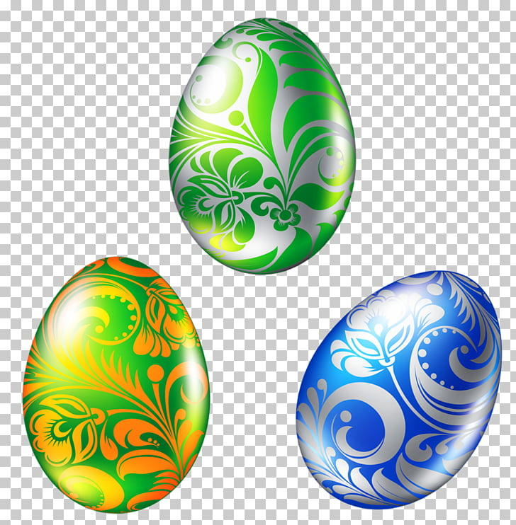 Easter egg Holiday Passover, Easter PNG clipart.