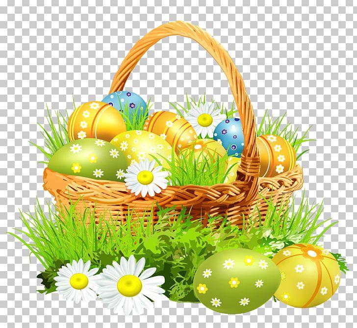 Easter Bunny Easter Basket PNG, Clipart, Basket, Clipart, Clip Art.