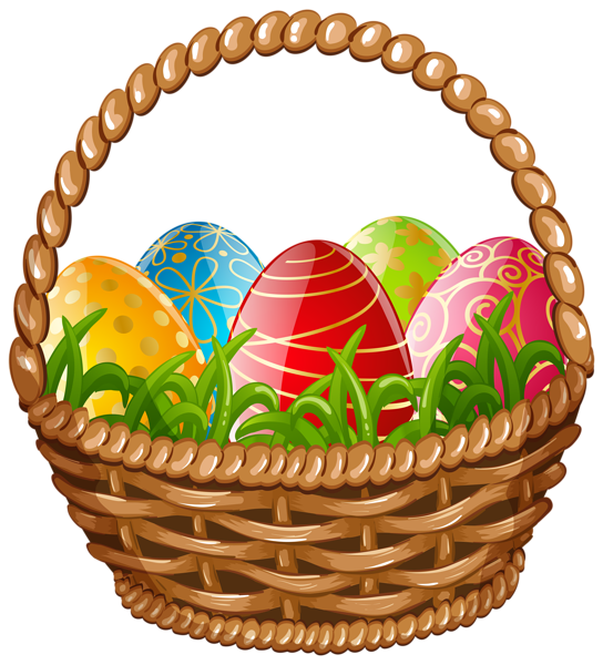 Pin by CARMEN DUNGAN: ) on EASTER ♥.