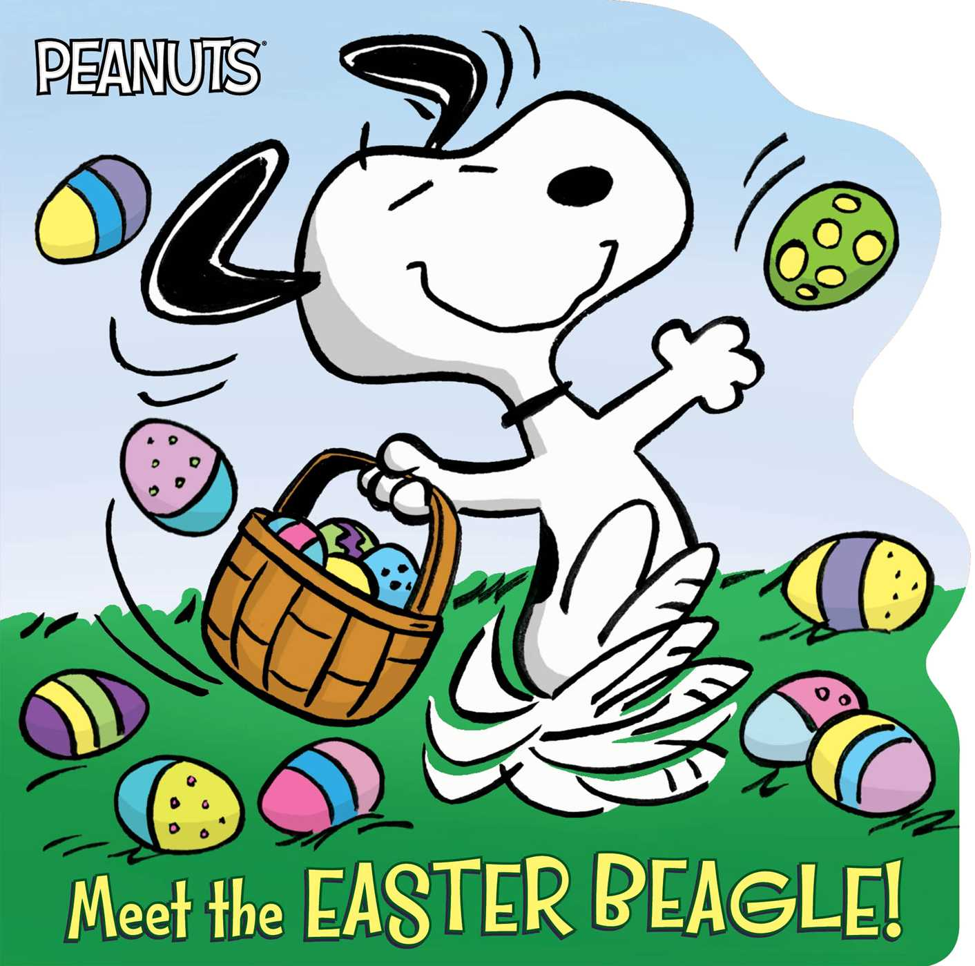 Free Easter Beagle Cliparts, Download Free Clip Art, Free.