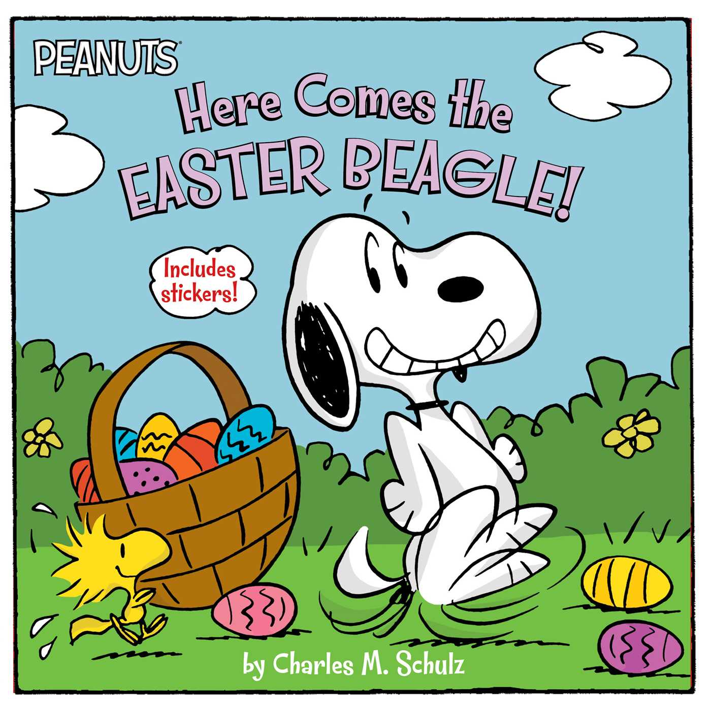 Easter Beagle Clipart at GetDrawings.com.