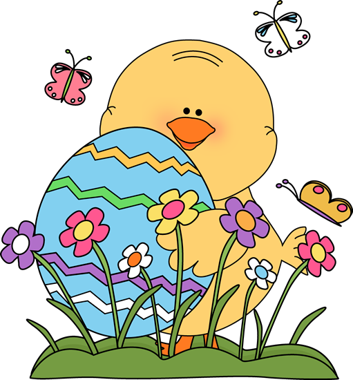 Free Easter Break Cliparts, Download Free Clip Art, Free.