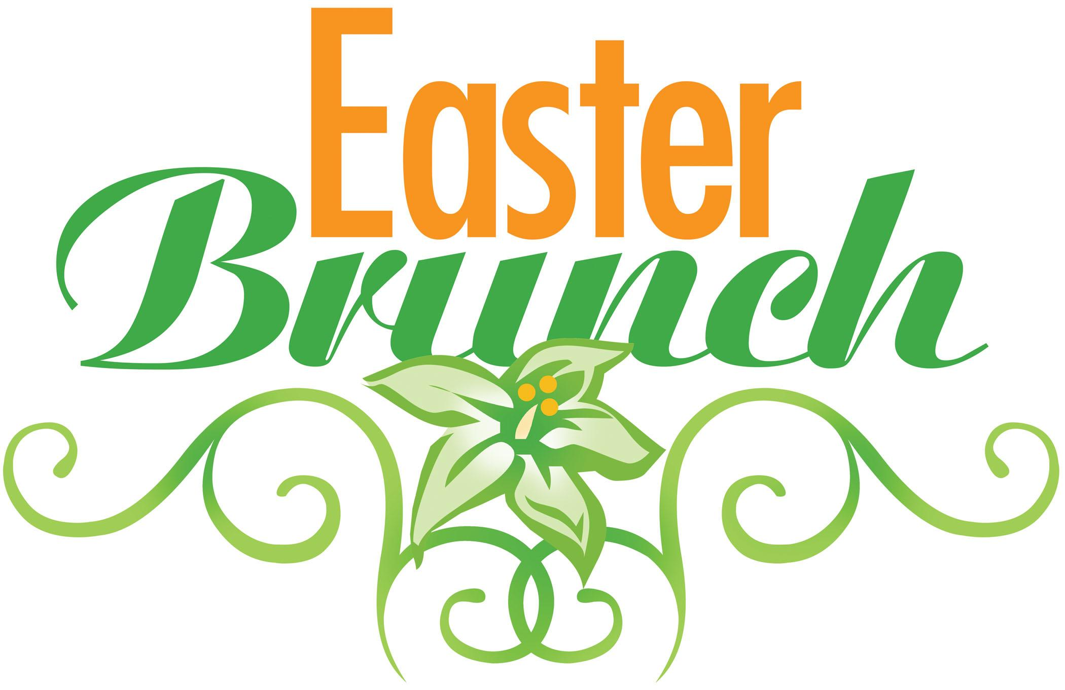 Easter breakfast clipart 6 » Clipart Station.