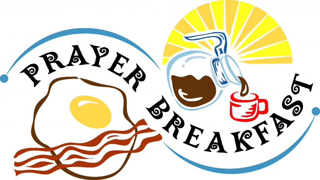Free Christian Breakfast Cliparts, Download Free Clip Art, Free Clip.