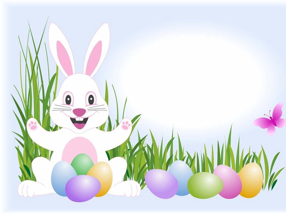 Sunday Easter Brunch.