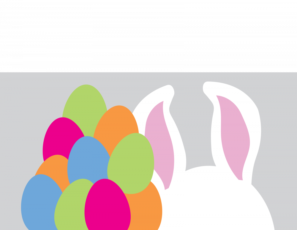 Easter clipart brunch, Easter brunch Transparent FREE for.