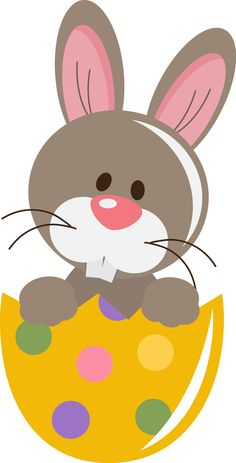 12 Free Easter Clip Art Designs.