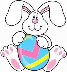 Clipart on clip art easter bunny and cute bunny.