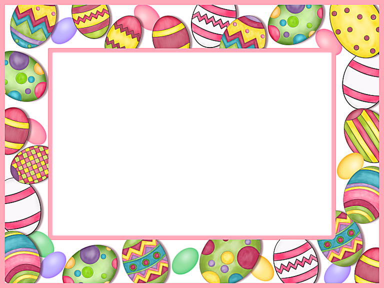 Easter Bunny Cartoontransparent png image & clipart free download.