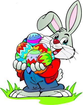 17 Best images about Easter Clip Art on Pinterest.