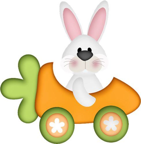 17 best ideas about Carrot Cars on Pinterest.