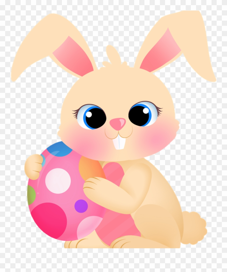 Bunny Clipart Free Free Easter Bunny Clipart At Getdrawings.
